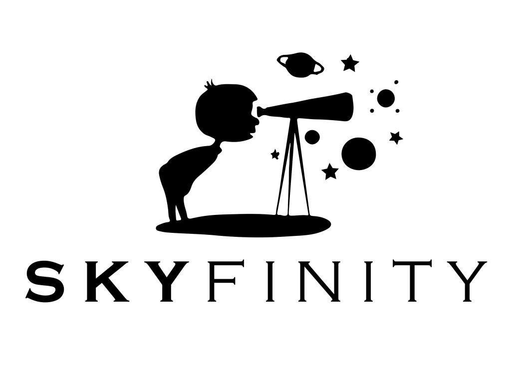 Skyfinity Posters